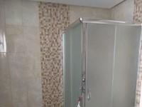 Maison Balkis AL2517 Hammamet