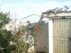 maison bati 2007 à vendre