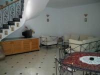 Maison CHAHRAZED(Réf: L2175)