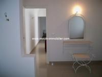 Maison Charmante AV494 Hammamet
