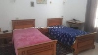 Maison Daniella ref AV1336 Hammamet