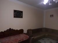 Maison de 120 m2 a 150 mdt