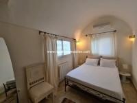 MAISON DES JARDINS Hammamet - La Corniche AL463