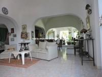 Maison Du Sud Réf AL2159