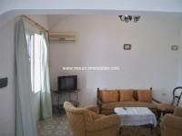 Maison Du Sud ref AL578 Hammamet Sud