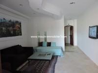 Maison Marina AL2150