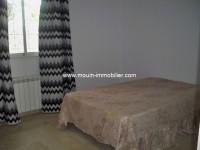 Maison Rayhana AL1318 Hammamet