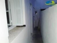 maison s+2 à kélibia