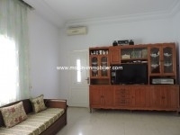 Maison Sindbad réf AL2160 Hammamet zone corniche