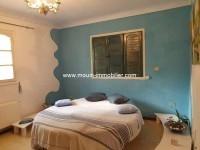 Maison Taylor AV1391 Hammamet Nord