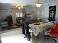 Maison ZAKI (Réf: V858)