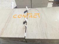 marbre beige chevreny 1ère choix 96639639