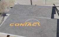 marbre thala gris 1er choix en promo 96639639