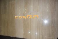 marbre travertin lustré 96 639 639