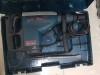 matreau piqueur Bosch