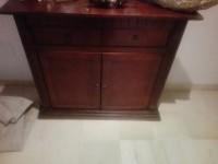 meuble complet pour maison