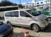 Microbus Hyundai 12 places