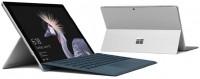 Microsoft Surface Pro 4 - Core i5 6300U / 2.4 GHz