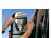miroir de retroviseur d origine