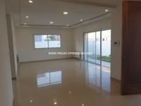 NETTY HOUSE Beni Khiar AV1323