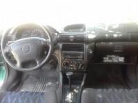 Opel Astra F tt options essence