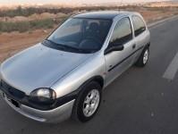 Opel Corsa Viva
