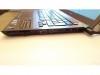 PC Portable sony vaio