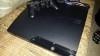 Playstation 3 en très bonne état