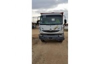 Poid Lourd Renault 190