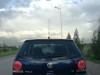 polo 6 essence en très bonne état