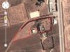 projet agricole + habitation (beja) 66 mille dinar