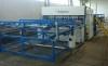 Reinforcement wire mesh welding machine SUMAB