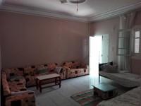 Rejiche mahdia 98408071   24614614