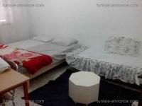 S2 meuble a beb khadhra
