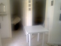S2 semi meuble tres propre a montfleury