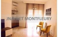 S3 Bonne Affaire Chez Promoteur à Montfleury