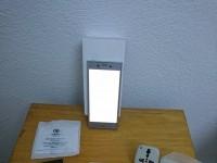 Sony Xperia XZ Dual SIM avec d'autre accessoire