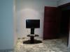 Studio bien meublé à Khzema