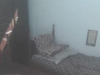 Studio meuble a montplaisir 52577598