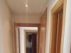 Superbe appartement à H. Sousse