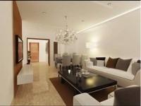 Superbe Appartement S2 Neuf THS Chez Promoteur