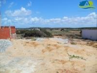 terrain de 200 m² à haouaria