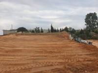 Terrain Joury 1 ref T783 Hammamet