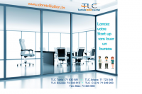 Tunisia Lease Center
