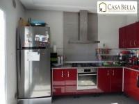 un appartement EXCEPTIONNEL à vendre à Khezama Est