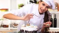 Une Nouvelle Formation En Pâtisserie Et Cuisine