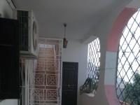Vend Villa de 430 m² à fort potentiel pour investi
