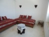Vente appartement yassine à Yasmine Hammamet