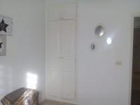 Vente d'un appartement S+2