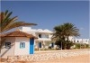 Vente et location appartement Tunisie Djerba C1